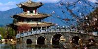 Offerte Viaggio a Pechino ed Hong Kong: vacanze di 6 giorni e 4 notti con partenze a Febbraio-Marzo 2010