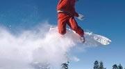 Settimana Bianca in Valle d' Aosta a Valtournenche per una vacanza in montagna sulla neve più economica
