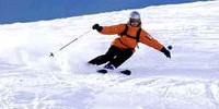Vacanze Benessere in montagna sulla neve a Madonna di Campiglio: vacanze in Trentino Alto Adige (Dolomiti)