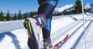 Vacanze in montagna: da Asiago (Vicenza) a Lavarone (Trento) per lo sci di fondo sulla pista Millegrobbe