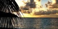 Offerte Viaggio alle Seychelles: vacanze Aprile 2010. Partenze viaggio alle Seychelles dal 5 al 25 Aprile 2010