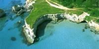 Vacanze in Puglia: itinerario di viaggio in Salento. Da Lecce all' entroterra tra tradizione, divertimento e mare