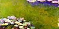 A Roma la mostra sugli Impressionisti al Complesso del Vittoriano fino al 29 Giugno 2010 - Mostre Roma