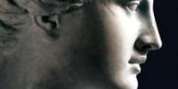 """Ai Musei Capitolini di Roma la mostra """"L' età della conquista"""": una mostra sulla Grecia che cambiò Roma"""