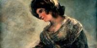 """Al Palazzo Reale di Milano la mostra su Goya fino al 27 Giugno 2010: """"Goya e il mondo moderno"""" a Milano"""