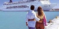Crociera sul Mediterraneo: una vacanza in Grecia sulla nave da crociera Equinox di Celebrity Cruises