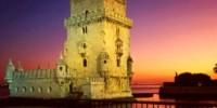 Vacanze Estate 2010: Tour Portogallo dal 20 al 28 Agosto 2010 - Offerte viaggio Portogallo Agosto 2010