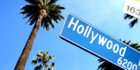 Itinerario di Viaggio 4 giorni in California: Los Angeles, Malibù, Beverly Hills, Universal Studios e Hollywood