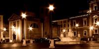 La Notte dei Musei 2010 a Brescia: programma eventi gratuiti del 15 Maggio 2010 a Brescia