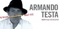 Mostre Milano Maggio-Giugno 2010: al PAC di Milano la mostra su Armando Testa fino al 13 Giugno 2010