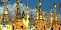 Offerta viaggio Tour Birmania: partenze viaggio da Maggio fino al 4 Luglio 2010 - Offerte Viaggio Birmania