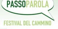 PassoParola 2010: il festival del camminare dall' 11 al 13 Giugno 2010 sull' Appennino parmense