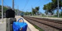Sciopero Nazionale Trasporti Mezzi Pubblici e Ferrovie Trenitalia: orario sciopero 27 e 28 Maggio 2010