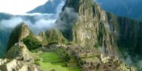 Turismo Sostenibile Offerta Viaggio Tour Perù 2010: Lima-Paracas-Arequipa-Puno-Cuzco-Machu Picchu