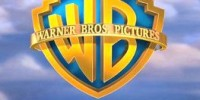 Viaggio in California: visita ai Warner Bros Studios di Burbank (California-Stati Uniti) tra i set cinematografici