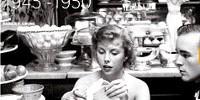 """A Milano la mostra """"Stanley Kubrick Fotografie 1945 - 1950"""". Al Palazzo della Ragione fino al 4 Luglio 2010"""