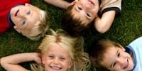 Bambini in vacanza anche in città: per chi resta a Milano ci sono i Summer Camp fino al 10 Settembre 2010