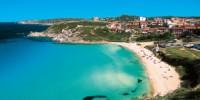 Fiera di Cagliari Itinerari in Sardegna 2010 dal 3 al 6 Giugno: l' evento dedicato alle vacanze in Sardegna