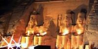 Offerta viaggio Luglio 2010: vacanza in Crociera sul Nilo 8 giorni e 7 notti con partenza il 5 Luglio 2010 da Roma