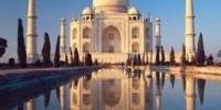 Offerta viaggio Tour India e Maldive vacanze Estate 2010 con partenze fino all' 11 Luglio 2010