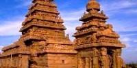 Offerte viaggio Giugno-Luglio 2010: vacanze estate Tour India del Sud. 10 giorni e 8 notti nell' India del Sud