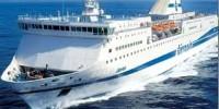 Sciopero Trasporto Marittimo Gruppo Tirrenia e Società Regionali: sciopero nazionale di 24 ore 8-9 Giugno 2010