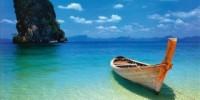 Vacanze Benessere a Phuket in Thailandia al resort Anantara con Centro Benessere Spa e ayurveda
