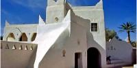 Vacanze Estate 2010: offerta viaggio Luglio e Agosto 2010 in Libia (Africa). Cirenaica, Tripolitania, Ghadames