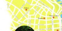 Vacanze a Buenos Aires in Argentina: Barracas, San Telmo e Palermo. Arte e hotel a Buenos Aires