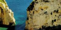 Vacanze sul Mediterraneo (Croazia): l' isola di Vis. Un paradiso nel Mediterraneo orientale - Hotel e Ristoranti