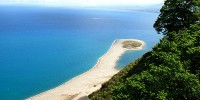 Itinerario viaggio in Sicilia-Vacanza di 14 giorni in moto e tenda: 2700 chilometri in moto sulle coste della Sicilia