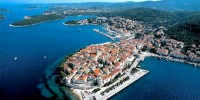 Nuovi collegamenti Italia-Croazia: navi dal Porto Turistico di Rodi Garganico per Korcula (Croazia)