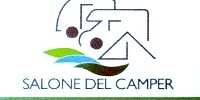 Salone del Camper 2010 alla Fiera di Parma 11-19 Settembre 2010: la fiera del turismo all' aria aperta