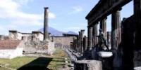 Vacanze Famiglia: weekend coi bambini a Pompei e soggiorno a Sorrento (in provincia di Napoli)