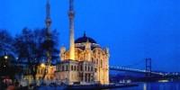 Offerte viaggio Settembre 2010: vacanze ad Istanbul. Offerta viaggio di 4 giorni e 3 notti ad Istanbul