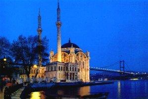 Offerte viaggio settembre 2010 vacanze ad istanbul for 3 giorni ad amsterdam offerte