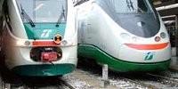 Sciopero Ferrovie Trenitalia Settembre 2010: sciopero di 24 ore dal 30 Settembre 2010 al 1 Ottobre 2010