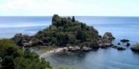 Viaggio Weekend a Taormina (Sicilia) e in Calabria a Punta Pellaro (Reggio Calabria) - Hotel e Ristoranti