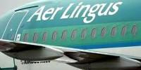 Offerte Settembre 2010 sui Voli aerei per Dublino e New York per i viaggi tra Novembre 2010 e Marzo 2011