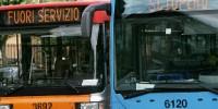 Orario Sciopero nazionale trasporti mezzi pubblici 1 Ottobre 2010: sciopero trasporti di 24 ore