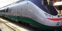 Sciopero Nazionale Ferrovie Trenitalia Ottobre 2010: orario sciopero treni di 24 ore 21 e 22 Ottobre 2010