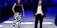 Spettacoli Zelig 2011: date spettacoli Zelig Gennaio-Febbraio-Marzo 2011 Teatro degli Arcimboldi Milano