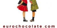 Eurochocolate 2010 a Perugia: dal 15 al 24 Ottobre 2010 il festival del cioccolato a Perugia