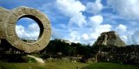 Offerta viaggio in Messico: Tour Yucatan 9 giorni e 7 notti - Offerte viaggio Ottobre-Novembre 2010