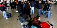 Sciopero Aerei Novembre 2010: orario sciopero Alitalia, Meridiana ed Air One il 5, 15 e 26 Novembre 2010