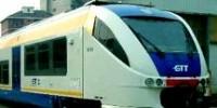 Sciopero Ferrovie-Trenitalia 18-19 Novembre 2010 e sciopero trasporti mezzi pubblici 19 Novembre 2010