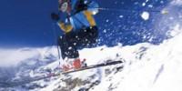 Settimana Bianca in Austria a Kirchberg (vicino Kitzbuhel): vacanze invernali in montagna sulla neve