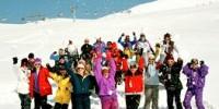 Settimana Bianca in Trentino Alto Adige: vacanze in montagna a Pinzolo (vicino Madonna di Campiglio)