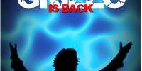 """Tour 2010 Beppe Grillo: date spettacoli Novembre-Dicembre 2010 """"Beppe Grillo: Is Back Tour 2010"""""""