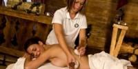Vacanze Benessere sulle Dolomiti (Bolzano-Trentino Alto Adige): Alpine Wellness Resort Majestic